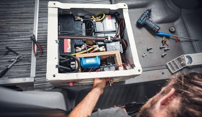 rv-battery-maintenance