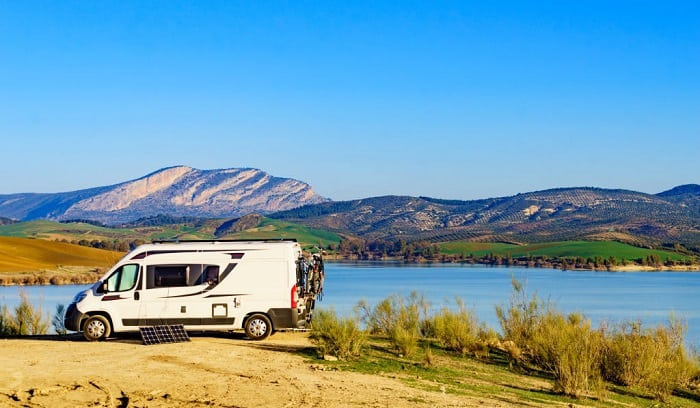rv-battery-not-holding-charge