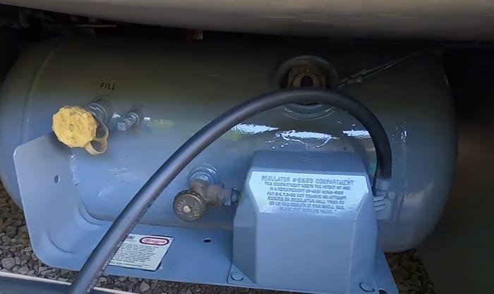 rv-propane-quick-connect-kit