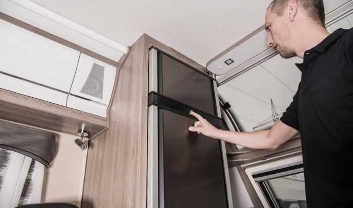 rv-refrigerator-vs-residential-refrigerator