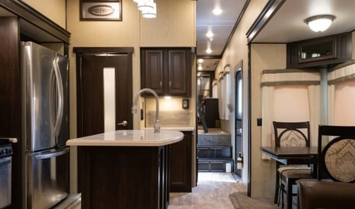 rv-residential-refrigerator